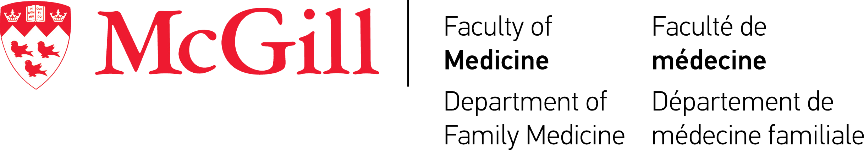 logo of Unite de Soutien SRAP Quebec